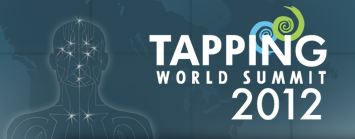 Tapping World Summit 2012