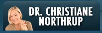 Christianne Northrup