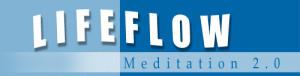 Lifeflow Banner