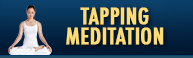 Tapping Meditation
