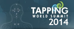 tapping2014