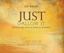 Just Allow It Cover