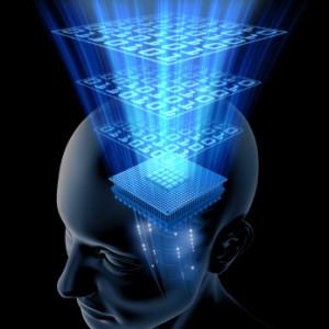 Access Consciousness Bars