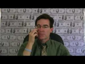 brad-money-1