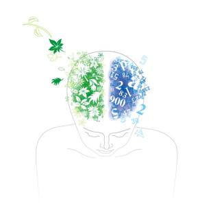 mind9