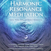 harmonic-resonance-meditation-cover