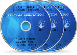 PMP CDs