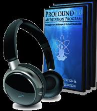 Profound Meditation Program 3.0