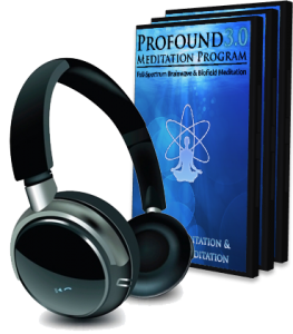 Profound Meditation Program 3.0