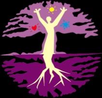stacks_image_88-ssi-purple-logo4