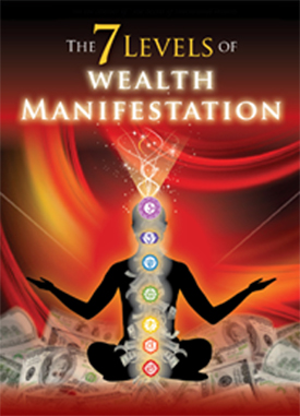 7_levels_of_Wealth_manifest