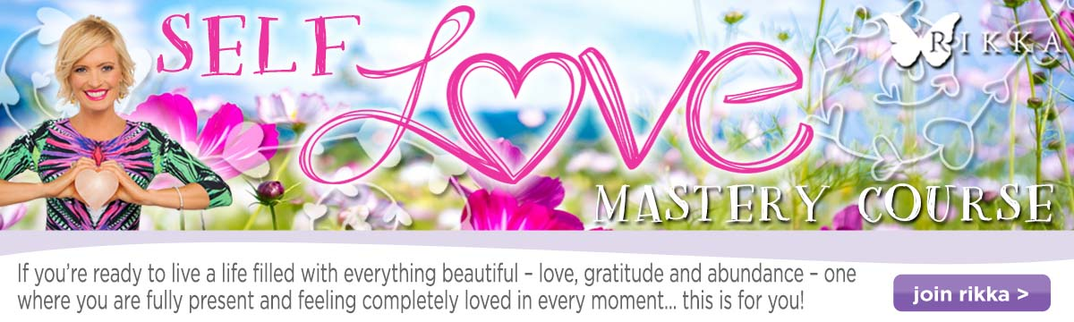 Self-Love-Mastery-Slider