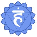 Chakra-5-150x150