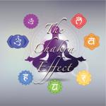 The-Chakra-Effect-Gray-150x150