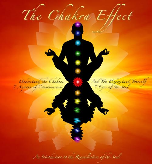 chakra-effect