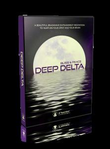 case_DeepDelta