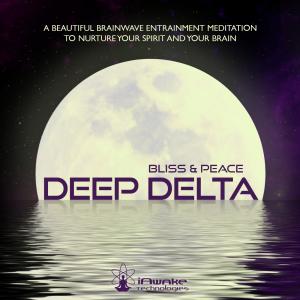 Deep Delta Cover