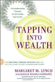 tapping-into-wealth-book