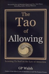 tao-of-allowing-gp-walsh